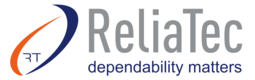 ReliaTec Logo