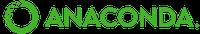 cropped-Anaconda_horizontal_RGB-1-600x102.png