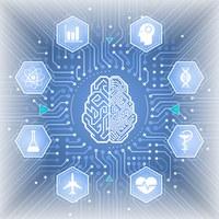 cybernetic_brain_template_geändert.jpg