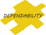 Dependability.png