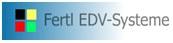 Fertl EDV-Systeme.jpg