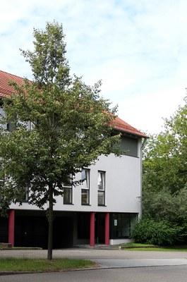 Gebäude Front.jpg