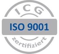 ISO 9001_grau-blau ICG.jpg