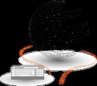 IT-Lösungen-orange-beschnitten.png