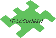 IT-Lösungen.png