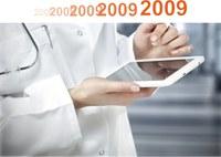 Jahr_2009.jpg