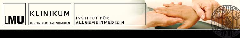 kopfbild-allgemeinmedizin.png