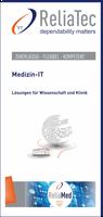 Medizin-IT_Titel.png