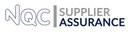 NQC supplier assurance