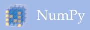 numpy_logo.png