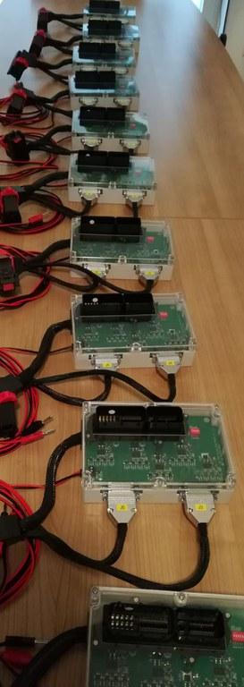 Prototyp Signalverstärker-3.jpg