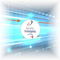 ReliaTec Prototyping.png