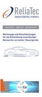Titel_Flyer Automotive.png