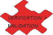 Verification+Validation.png