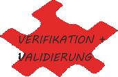 Verifikation+Validierung.png