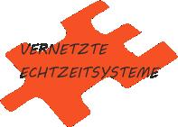 Vernetzte Echtzeitsysteme.png