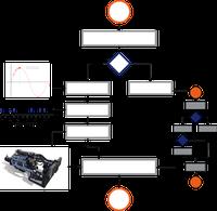 vernetzte Echtzeitsysteme_Variante_beschnitten.png