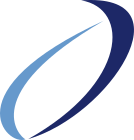 Logo_LC.png